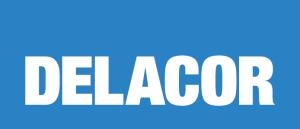 Delacor